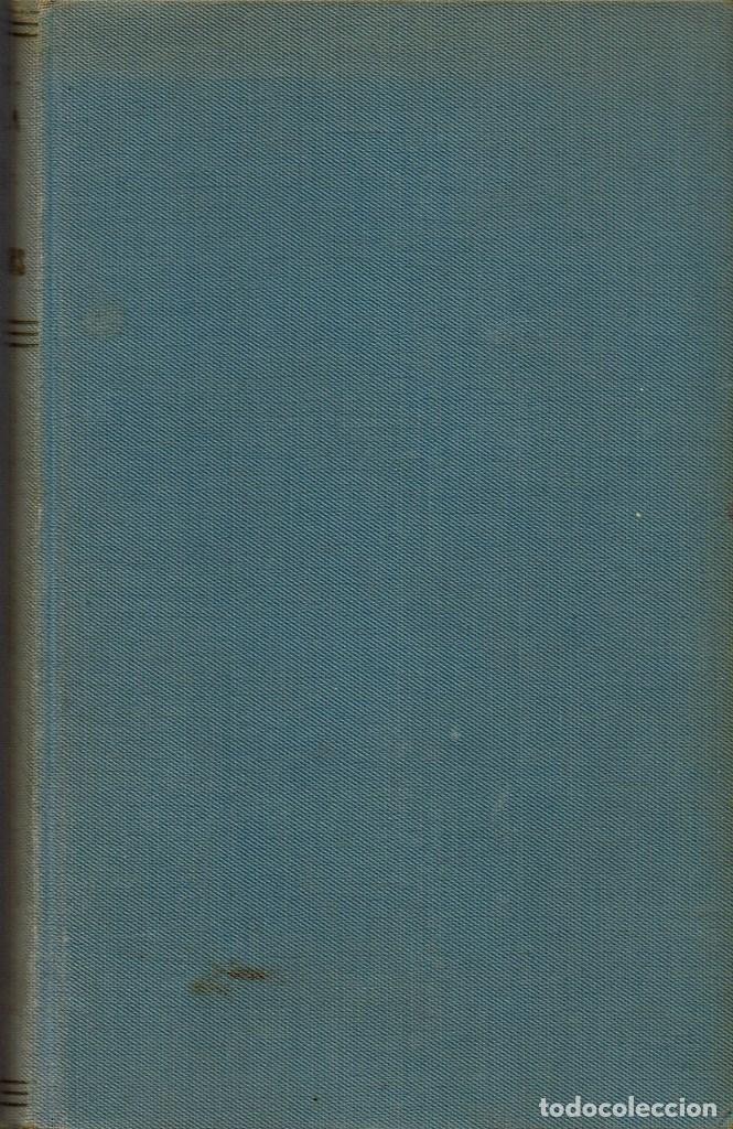 Libros antiguos: LIBROS DE CABALLERÍAS. AMADÍS DE GAULA / PALMERÍN DE INGLATERRA, DE RAMÓN Mª TENREIRO.AÑO 1924 (6.6) - Foto 3 - 131034992