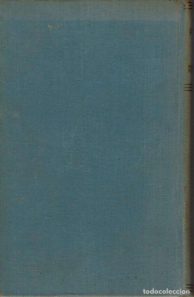 Libros antiguos: LIBROS DE CABALLERÍAS. AMADÍS DE GAULA / PALMERÍN DE INGLATERRA, DE RAMÓN Mª TENREIRO.AÑO 1924 (6.6) - Foto 4 - 131034992