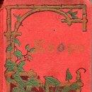 Libros antiguos: ESOPO POR C. DE CHASI (PONS, S.F.) . Lote 131287199