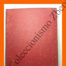 Libros antiguos: COURS DE MACHINES A VAPEUR. TOMO 1: GENERATEURS DE VAPEUR; TOMO 2: MOTEURS A VAPOR - M. DOUAT. Lote 131610474