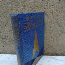 Libros antiguos: SUMMA ARTIS EL ARTE GÓTICO EN LA EUROPA OCCIDENTAL TOMO XI. Lote 131668366
