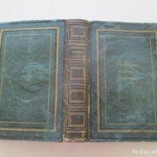 Libros antiguos: AUGUSTE LIREUX ASSEMBLÉE NATIONAL COMIQUE. RM87742. Lote 132486618