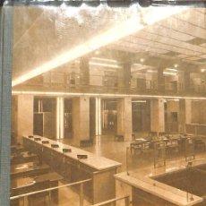 Libros antiguos: TENEDURIA - PRIMER GRADO ---REF-5ELLCAR. Lote 132799506