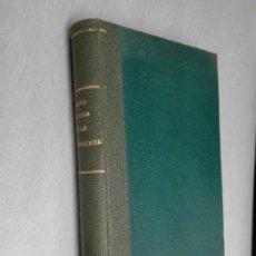 Libros antiguos: NUEVO SISTEMA DE LA NATURALEZA / LEIBNIZ / MADRID 1929. Lote 132876822