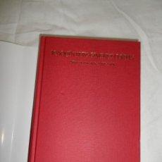 Libros antiguos: JOAQUIN RUIZ-GIMENEZ CORTES DIARIOS DE UNA VIDA. Lote 132922006