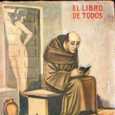 Libros antiguos: BLASCO IBÁÑEZ : LEYENDAS Y TRADICIONES - NOVELAS (COSMÓPOLIS, S.F.) . Lote 133232906
