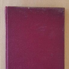 Libros antiguos: ¿DON ALFONSO O DON CARLOS? PLÁCIDO MARÍA DE MONTOLIU Y DE SARRIERA (MARQUÉS DE MONTOLIU). Lote 133613179