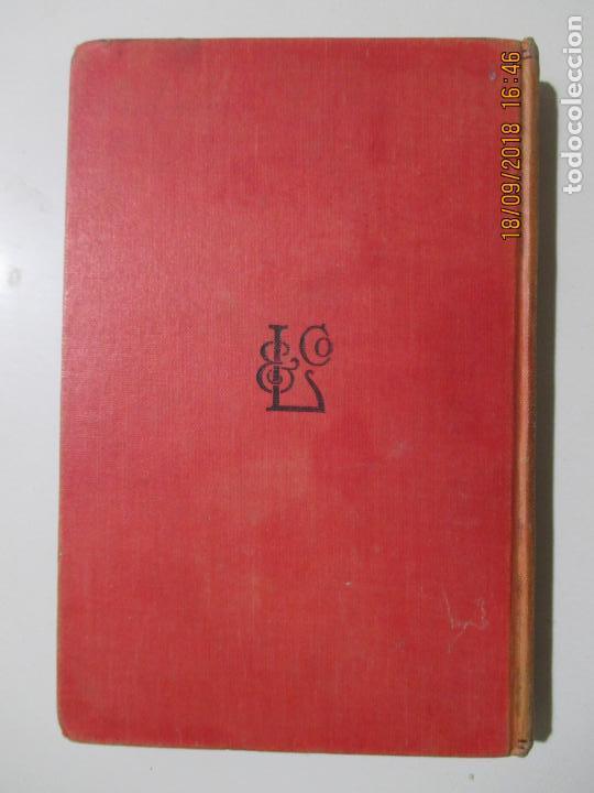 Libros antiguos: PRACTICAL PLANE AND SOLID GEOMETRY. I. H. MORRIS. JOSEPH HUSBAND. 1912 NEW YORK. BOMBAY - Foto 6 - 133643958