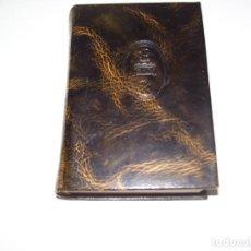 Old books - LIBRO DE EDICIONES G P BARCELONA EUGENIA GRANDET HONORATO DE BALZAC!!! - 133867238