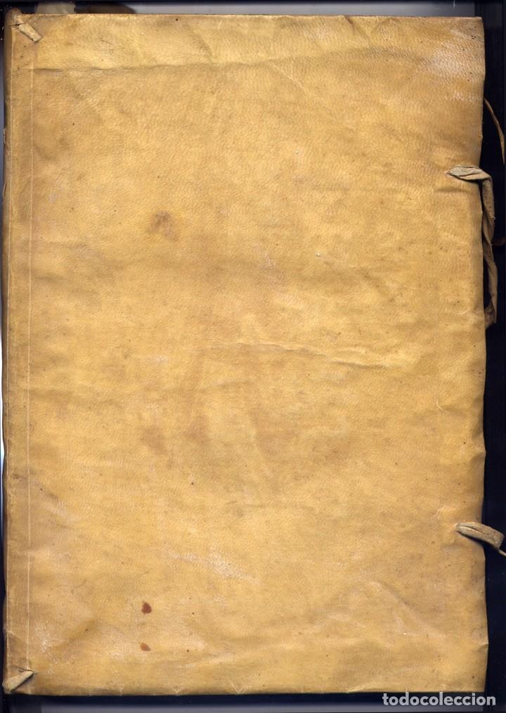 DECRETOS HECHOS POR ESTA MUY NOBLE Y MUY LEAL PROVINCIA DE ÁLAVA EN SUS JUNTAS GENERALES... 1804. (Libros Antiguos, Raros y Curiosos - Historia - Otros)