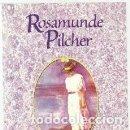 Libros antiguos: BAJO EL SIGNO DE GEMINIS. ROSAMUNDE PILCHER.. Lote 134226350