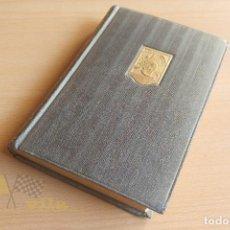 Libros antiguos: COLECCIÓN SELECTA INTERNACIONAL - TITA NENÉ - EMILIO M. MARTINEZ AMADOR - PRINCIPIOS S.XX. Lote 134303766