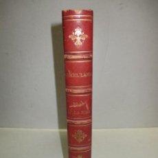 Libros antiguos: MISCEL·LÀNIA PRAT DE LA RIBA. VOL. I. (C. 1923).. Lote 123148091
