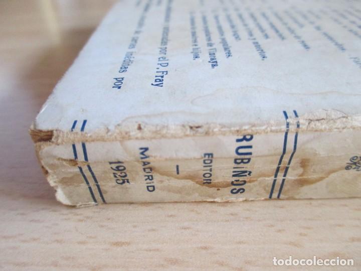 Libros antiguos: Cuentos populares de Vizcaya – Obras de Don Antonio de Trueba (Tomo X), por Antonio Trueba - Foto 4 - 135431802