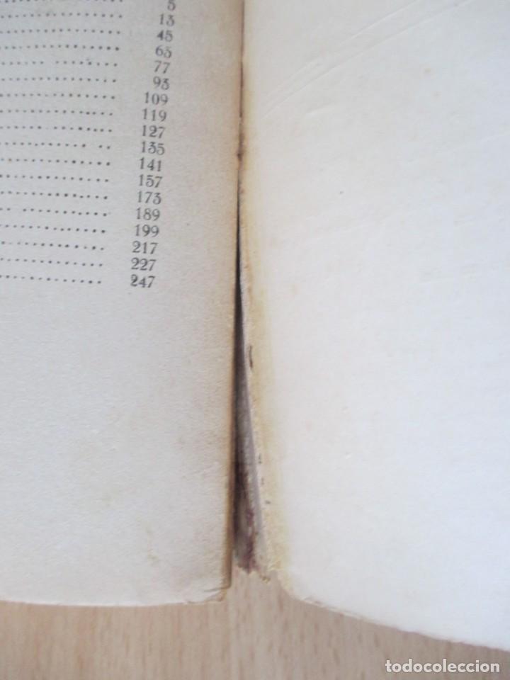 Libros antiguos: Cuentos populares de Vizcaya – Obras de Don Antonio de Trueba (Tomo X), por Antonio Trueba - Foto 8 - 135431802