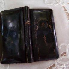 Libros antiguos: *. LUZ DIVINA .1911. (RF:P38/E). Lote 135495246