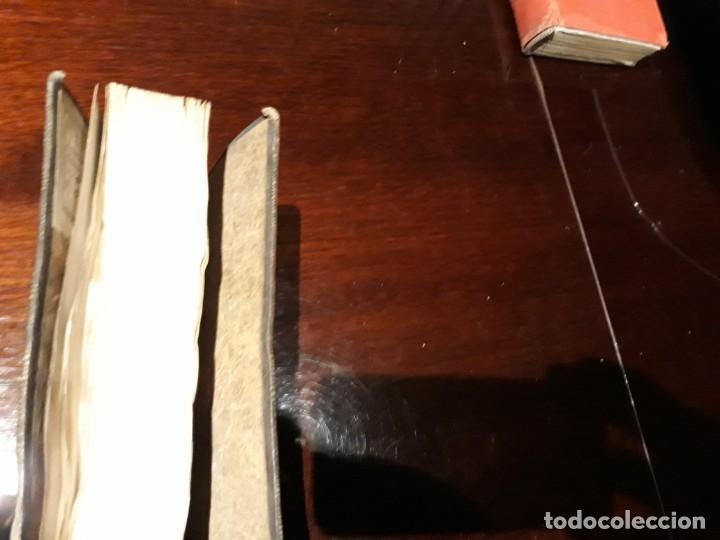 Libros antiguos: HISTOIRE DE FRANCE - PAR CHARLES LACRETELLE . PARIS AÑO 1812 - Foto 4 - 135529262