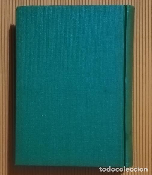 Libros antiguos: CUADERNOS MERIDIANO (ASTRONOMIA, CIENCIA, MUNDO SUBMARINO, ANIMALES) - Foto 2 - 135728983