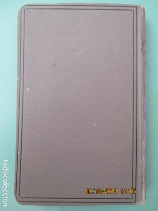 Libros antiguos: GASTON TISSANDIER. RECETTES ET PROCÉDÉS UTILES. 4ÉME SÉRIE. PARIS. 1894 - Foto 3 - 135821266