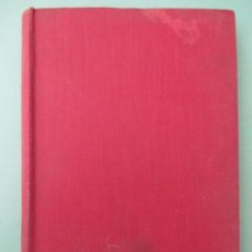 Libros antiguos: THE TOFF AMONG THE MILLIONS BY JOHN CREASEY. JOHN LONG. LONDON NEW YORK MELBOURNE. Lote 135821542