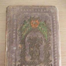Libros antiguos: HISTORIA DE LOS FRANCESES POR M. TEÓFILO LAVALÉE. TOMO SEXTO. 1859. Lote 136051722