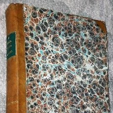 Libros antiguos: TEORÍA DE LAS CORTES Ó GRANDES JUNTAS NACIONALES DE LOS REINOS DE LEÓN Y CASTILLA.TOMO II (1813). Lote 136238790