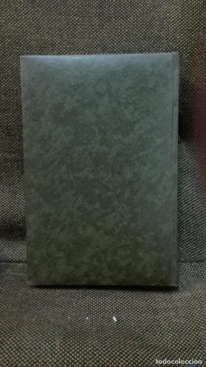 Libros antiguos: la cabaña del tio tom h.beecher stowe - Foto 3 - 136347594