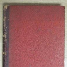 Libros antiguos: LA ESFERA - AÑO 1 1914. Lote 136413310