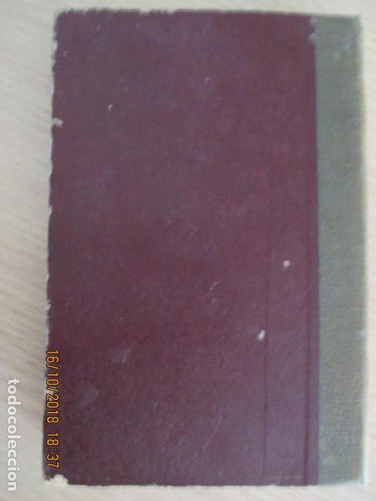 Libros antiguos: COMPENDIO DE HISTORIA UNIVERSAL. ALFONSO MORENO ESPINOSA. OCTAVA EDICIÓN. CÁDIZ 1901 - Foto 3 - 136495822