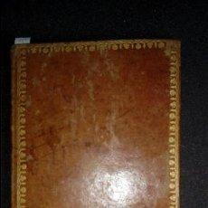 Libros antiguos: EJECUTORIA DE DON RAMÓN ZAZO Y ORTEGA. 1777.. Lote 137124886