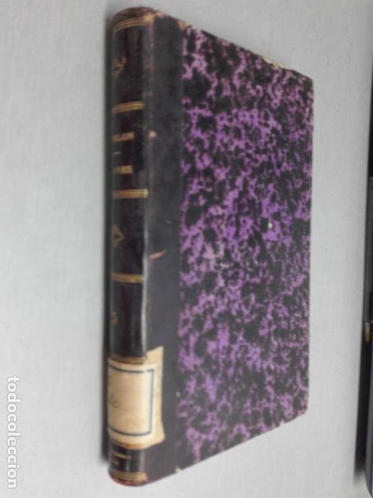 OEUVRES CHOISIES DE FÉNELON / M. VILLEMAIN / TOME CINQUIÉME / PARÍS 1829 (Libros Antiguos, Raros y Curiosos - Otros Idiomas)