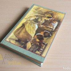 Libros antiguos: EL LIBRO DEL AMA DE CASA - PABLO COMBES - BIBLIOTECA DE LA MUJER CRISTIANA - 1913 - ENCUADERNADO. Lote 137630766