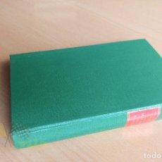 Libros antiguos: LA HERMANA SAN SULPICIO - ARMANDO PALACIO VALDÉS - 1924 - ENCUADERNADO. Lote 137631606