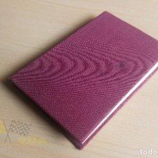 Alte Bücher - ... Pero ellos no tienen bananas - Jacinto Miquelarena - 1era Edición - 1930 - ENCUADERNADO - 137631806