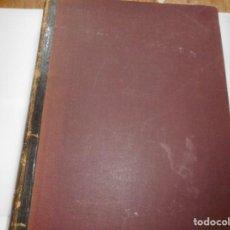 Libros antiguos: L´ILLUSTRATION Y90721. Lote 137639898