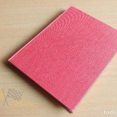 Libros antiguos: EVA Y LA VIDA - JULIA MAURA - 1943. Lote 137726710
