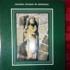 Libros antiguos: LIBROS RELACIONADOS CON ZAMORA. Lote 137834746