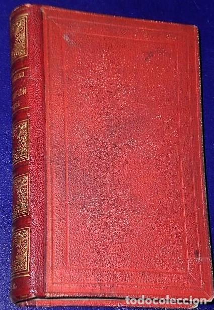 LA GENERACIÓN UNIVERSAL.LEYES, SECRETOS Y MISTERIOS EN EL HOMBRE Y EN LA MUJER. (1882) (Libros Antiguos, Raros y Curiosos - Ciencias, Manuales y Oficios - Otros)