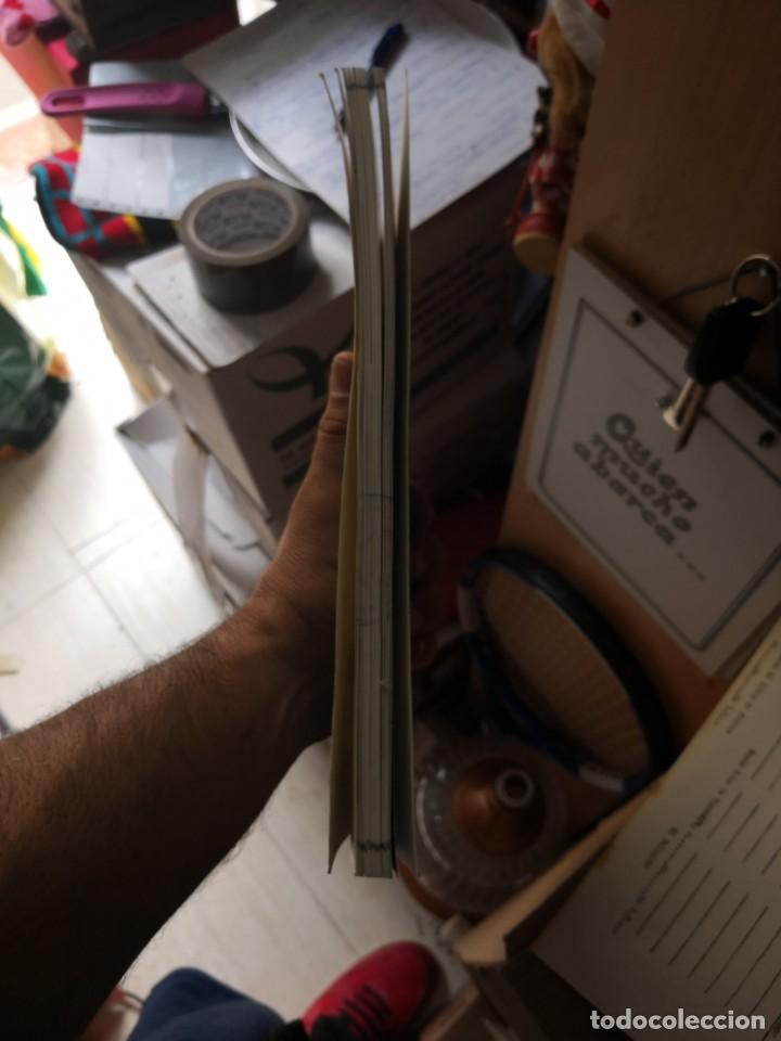 Libros antiguos: La electricidad en España. Preguntas y respuestas - Foto 6 - 137878978