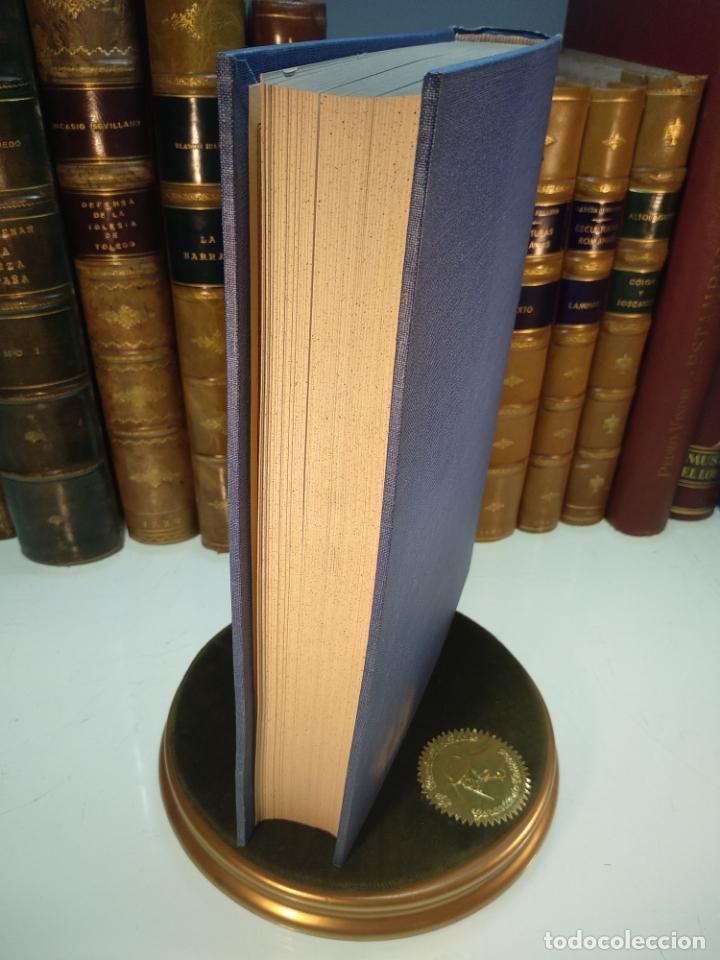 Libros antiguos: SUMMA ARTIS - ARTE ISLÁMICO - VOL. XII - JOSÉ PIJOÁN - 1960 -3ª EDICIÓN - - Foto 10 - 138015858