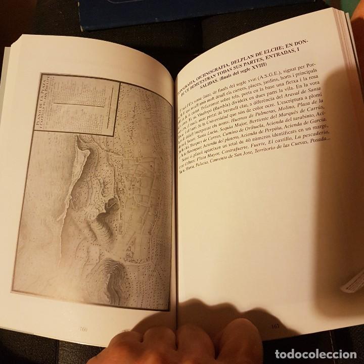 Libros antiguos: La ciutat preindustrial valenciana. Vicent Ortells. - Foto 4 - 138079166