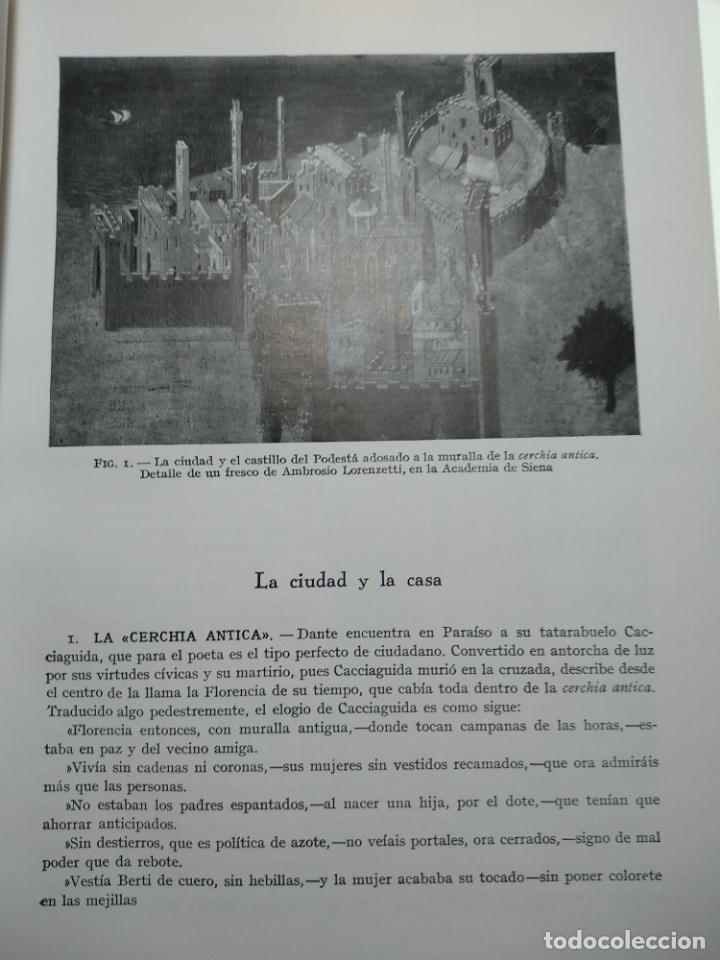 Libros antiguos: SUMMA ARTIS - ARTE DEL PERIODO HUMANÍSTICO DEL TRECEN - VOL. XIII - JOSÉ PIJOÁN - 1961 -3ª EDICIÓN - - Foto 3 - 138097706