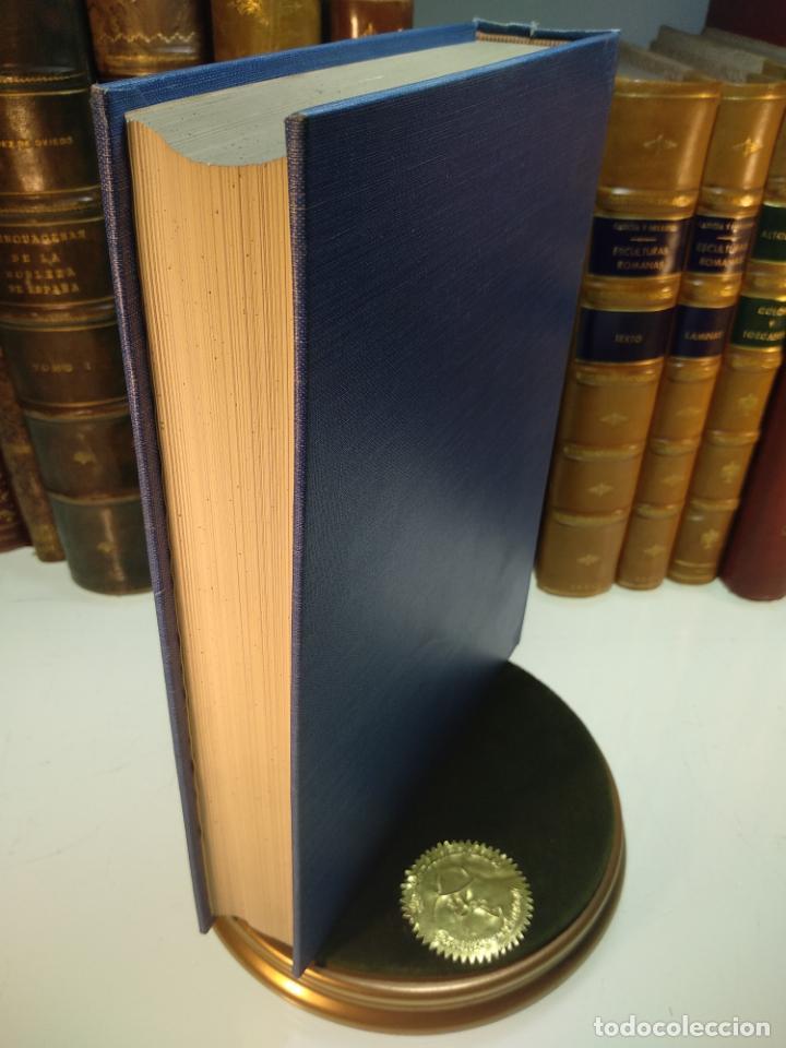 Libros antiguos: SUMMA ARTIS - ARTE DEL PERIODO HUMANÍSTICO DEL TRECEN - VOL. XIII - JOSÉ PIJOÁN - 1961 -3ª EDICIÓN - - Foto 9 - 138097706
