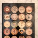 Libros antiguos: ARTE DE LA MESA(21€). Lote 138173610