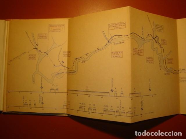 Libros antiguos: LERIDA ITINERARIO - Foto 5 - 138320178