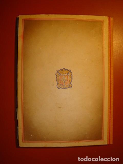 Libros antiguos: LERIDA ITINERARIO - Foto 6 - 138320178