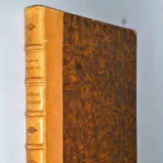 Libros antiguos: FAIENCES ANCIENNNES. PORCELAINES ANCIENNES. VITRINES.. Lote 138516006