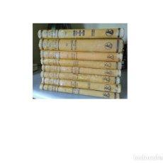 Libros antiguos: LA ESCUELA DEL RADIOTÉCNICO. Lote 138793002