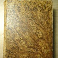 Libros antiguos: CUENTOS Y POESÍAS POPULARES ANDALUCES, COLECCIONADOS POR FERNAN CABALLERO. 1859, SEVILLA, 1ªEDICIÓN.. Lote 138936870