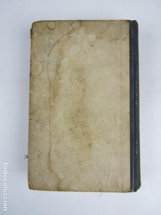 Libros antiguos: COCINA - Ramillete del ama de casa, Nieves, 1930, décimocuarta edición, Luis Gili ed., Barcelona. - Foto 4 - 139162642